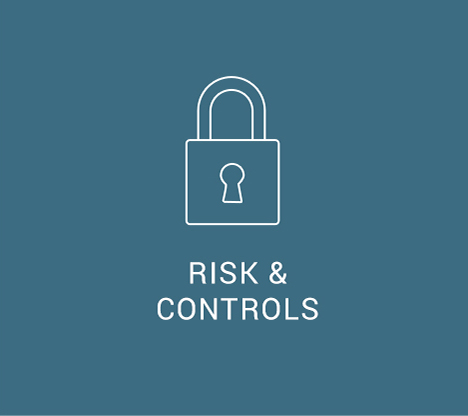 risk-and-controls2